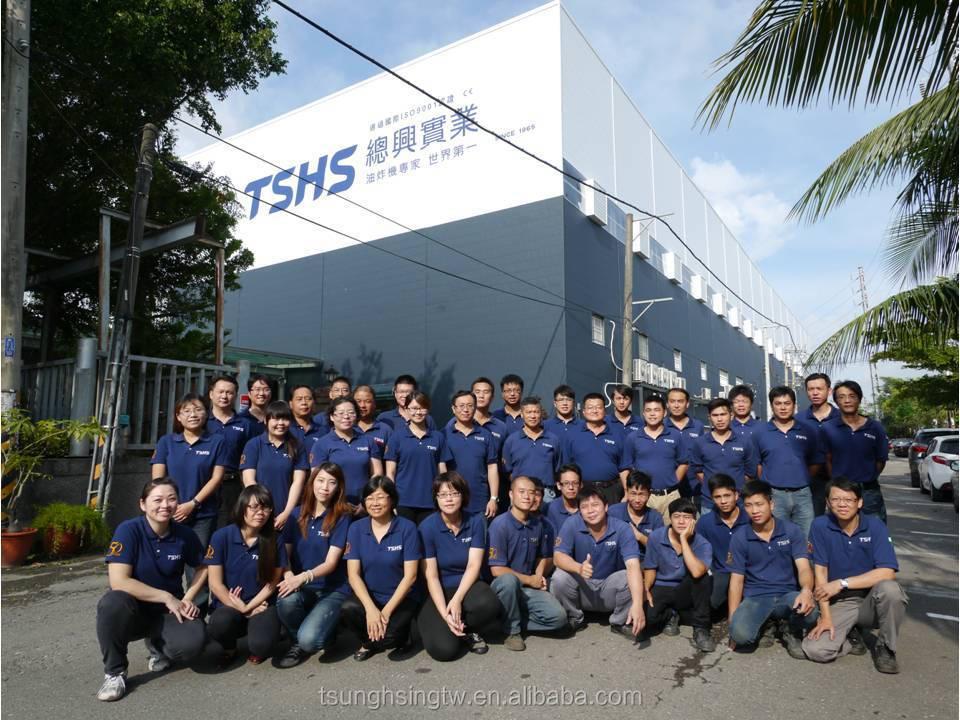 TSHS Family.jpg