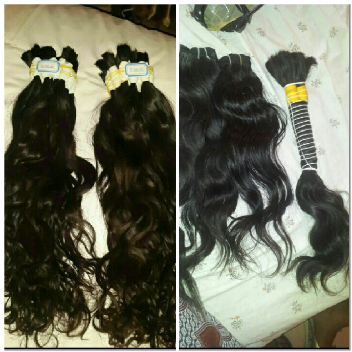 100% indian hair Closure.best quality hand made prepared quality hair closure from india.soft and smooth remy hair closure f