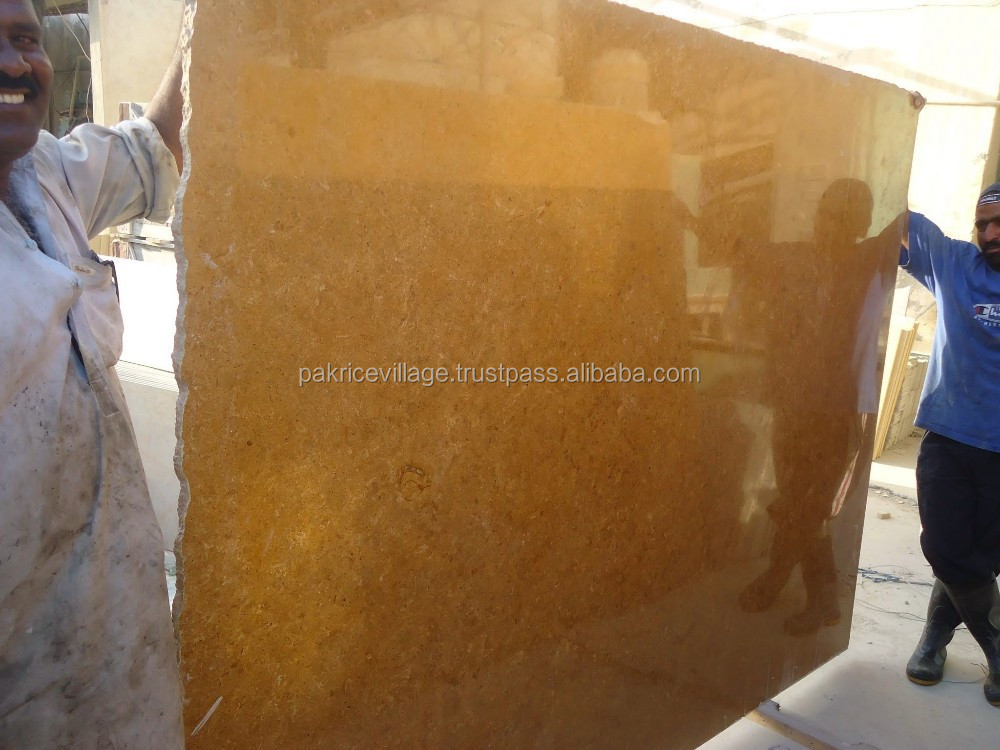 France design marble price indus gold marble for floor