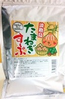 Kuniumi clear onion soup powder 500g