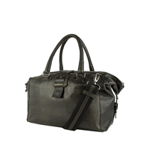 HANDBAG - GENUINE LEATHER 356