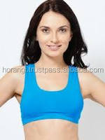 Sports Bra / Gym Bra for Women