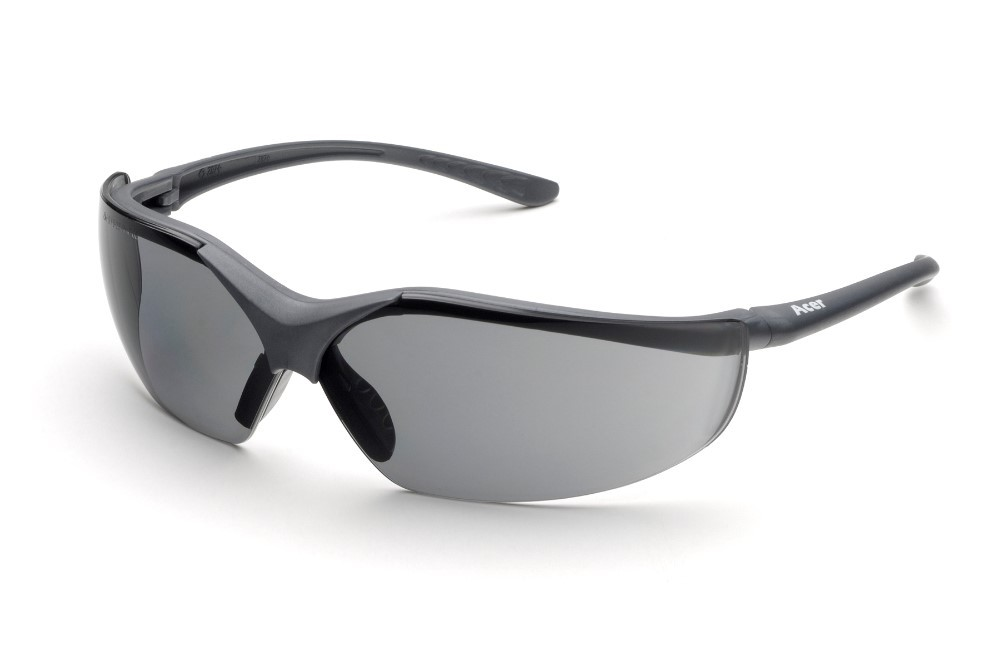 ELVEX Acer Safety Glasses