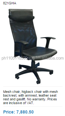 Jecams office furniture