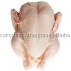 BRAZIL ORIGIN GRADE A HALAL FROZEN WHOLE CHICKEN AVAILABLE FOR SHIPMENT