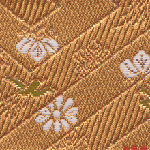 Japanese fashionable Kimono brocade fabric at best prices, small lot order available, distributors agents required