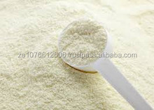 Coconut Cream Powder Milk
