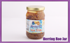 /product-detail/herring-roe-with-oil-in-jars-50024489128.html