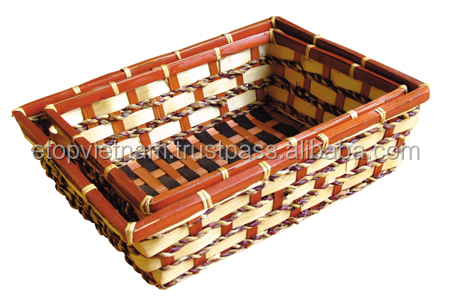 cheap bamboo basket (july@etopvietnam.com)