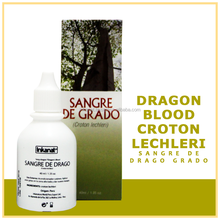 Dragon Blood Croton lechleri sangre de drago grado