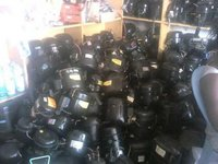 compressor scrap for sale!! Used