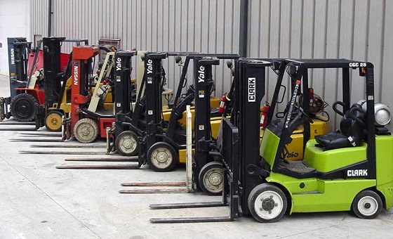 Electric Forklifts For Sale and Rental Singapore (Brand new and Used), Cheap, affordable, diesel forklift