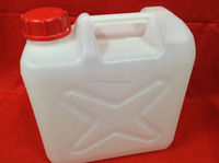 Malaysia made jerry can 10 liter, high quality 10 liter jerry can, 10 litre jerry can. BUY TODAY AT USD1.40/ RM5.50 EACH CAN!