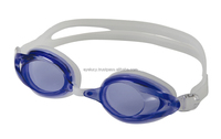 Swimming goggles new Phoenix (swimming glasses) made in Korea