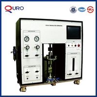 Vibration Triaxial Compression Testing Machine