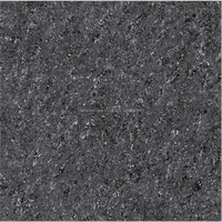 80 X 80 KALARIC VITRIFIED TILES PRICE IN INDIA