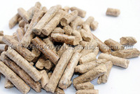 High Quality wood pellet
