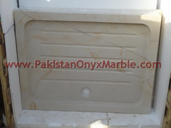 marble-shower-trays-black-white-beige-marble-08.jpg