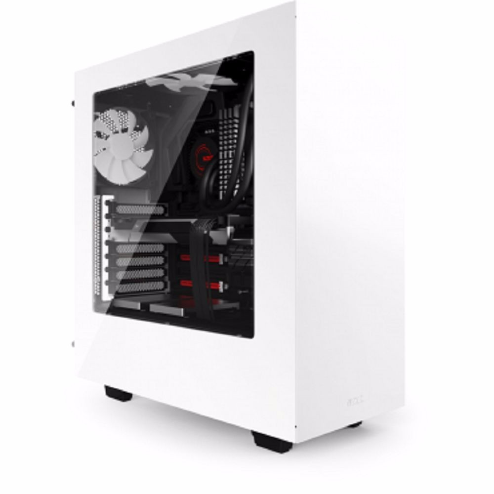 New Custom I7-6800K GTX1080 32gb 1 TB-SSD computer desktop pc GAMING CAD VIDEO