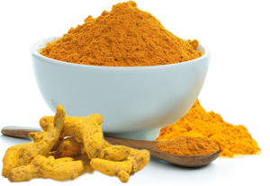 Wholesale Natural Turmeric Powder Price
