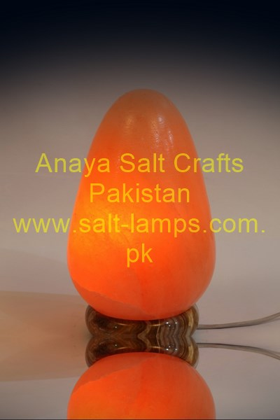 Side Effects Of Salt Lamps : Fire Bowl Salt Lamp/ Crafted Salt Lamp/ Himalayan Salt Lamps/ Salt Lamp With Chunks - Buy Fire ...