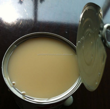 Evaporated Filled Milk / Evaporated Milk / Evaporated Creamer