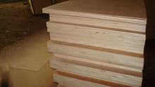 Packing pallet/ contructing form/ Bintangor Plywood from Van Thanh