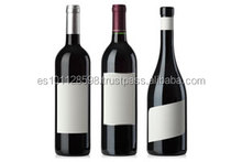 Spanish bottled table wine