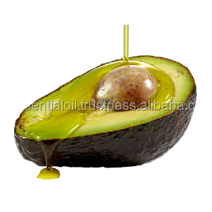 Wholesale Avocado Oil