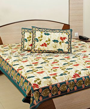 2017 100% Cotton Customized Sateen Bedding Set Cheap Price /bed sheet manufacture Wrinkle free Microfiber bedsheets High Quality