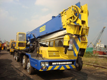 used KATO nk200e crane for sale, used japanese KATO crane 20 ton