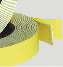 Strong Adhesion Double Sided foam Tape Roll(DS-01)