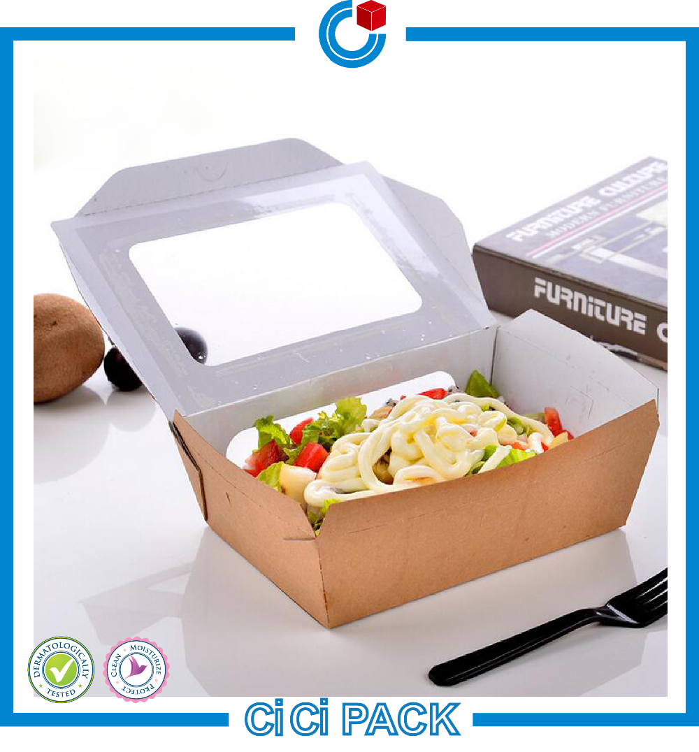 paper as food packaging material Tightly seal in your food's natural flavors with our food packaging supplies like plastic wrap, aluminum foil, sandwich paper, and dispenser parts.