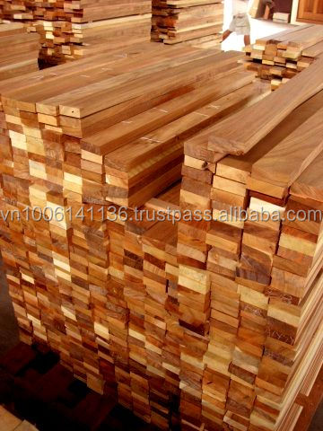 COMPETITIVE VIETNAM SAWN TIMBER WOOD SALE WOOD PRICE