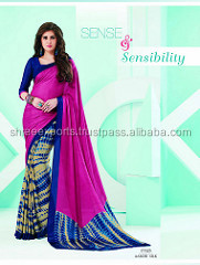 indian dresses online shopping/indian sarees wholesale