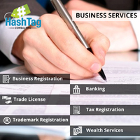 Company Formations Worldwide:Low Tax European Companies,Offshore Companies and Bank Accounts,Residence and Citizenship Programs