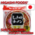 Hot-selling Delicious Japanese Shoyu (soy sauce) Ramen Noodles 5 servings