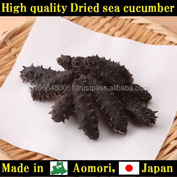 High grade and Delicious price of dried sea cucumber at reasonable prices , small lot order available