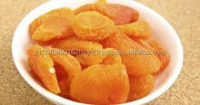 2017 Sun Dried/Preserved/Dehydrated Apricot Dry Fruits