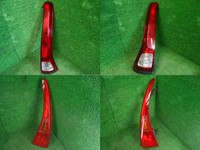USED BODY PARTS FOR SALE FOR TOYOTA, NISSAN, HONDA, MITSUBISHI, SUZUKI, MAZDA ETC. ; USED TAIL LENS