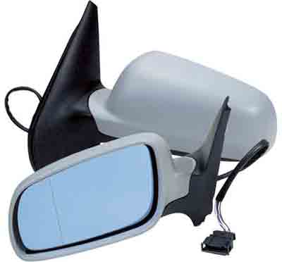 AFTER MARKET OEM FACTORY PRICE QUALITY MANUFACTURE DOOR MIRROR