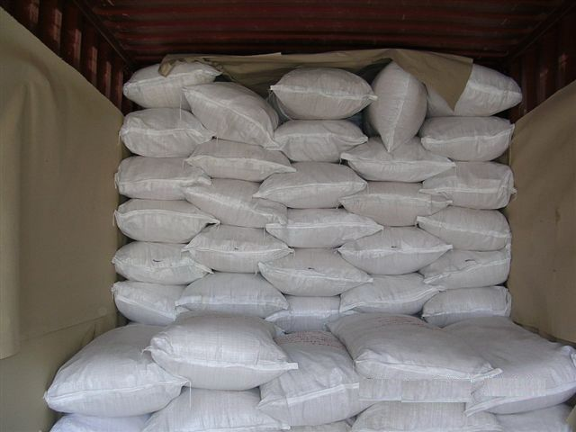 High Quality Brazilian Icumsa 45 cane sugar for sale!!! Best Quality