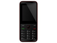 Xccess X241Bold Super(Red)