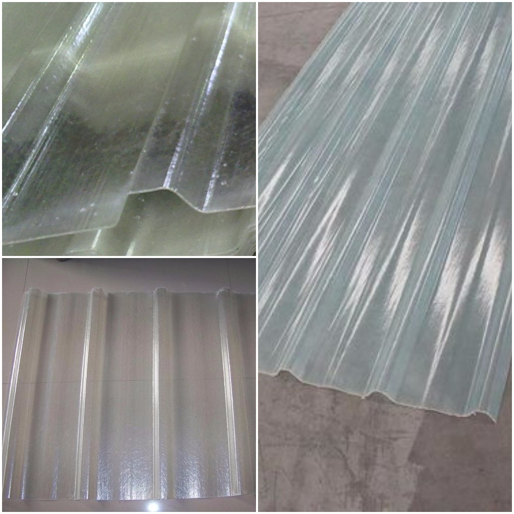 SKYLIGHT PROFILe roofing sheets in middle east for commercial,industrial,residential,school....
