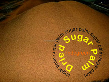 Dried Sugar Palm Sugar Coconut Arenga Sugar Gula Aren