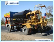 Tar Sprayer for sale from India