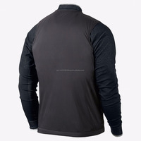 LIGHTWEIGHT MOBILITY BEST QUALITY JACKET