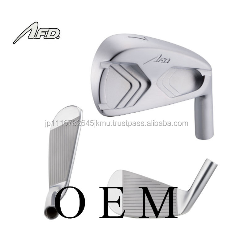 Excellent quality iron set golf Merchandise at Honesty prices , OEM available