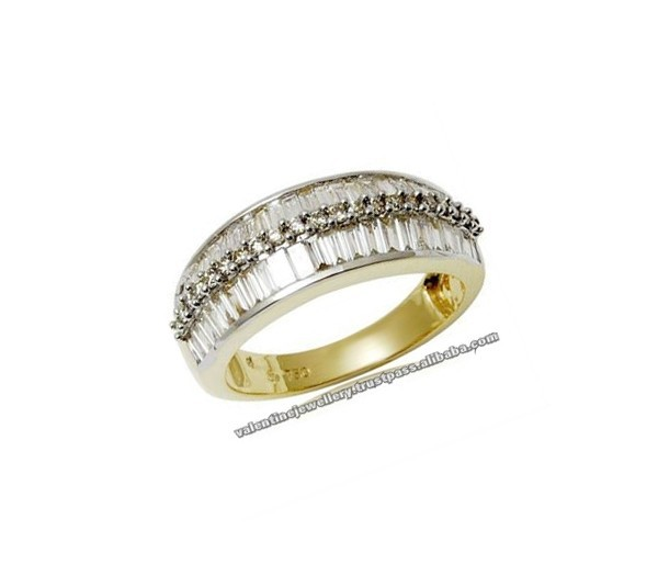 Differently Design ladies Diamond Ring For Sale
