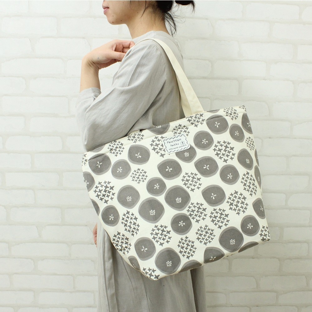 Cost-effective and Hot-selling wine tote bag wholesale Cooler bag for For Womens Other design also